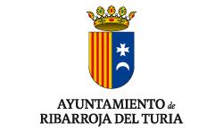 logotipo_nuevoriba
