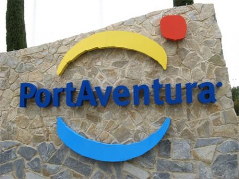 port-aventura-resort