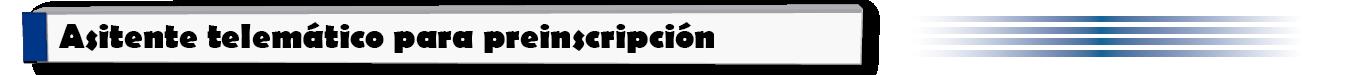 ADMISIÓN CICLOS 17-18-03