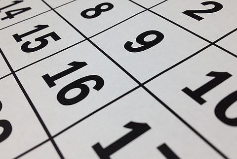 calendario--575x323