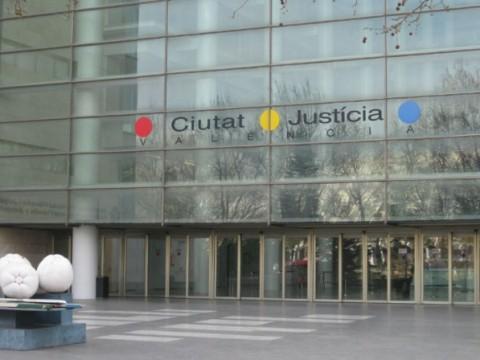 ciudada-de-la-justicia-de-valencia-2