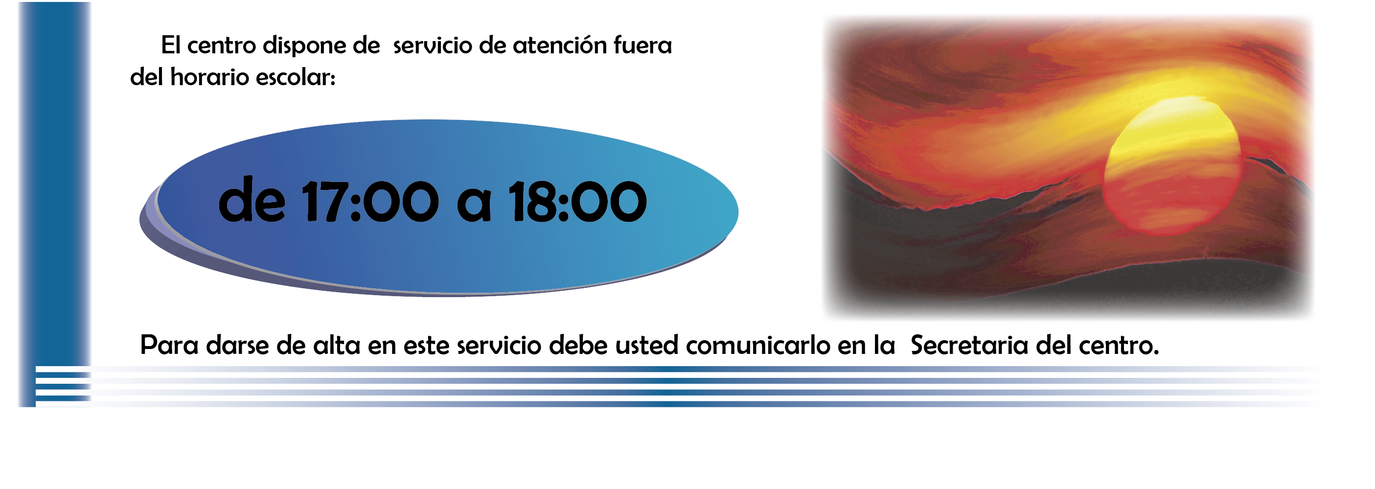ATENCION TARDES2-01