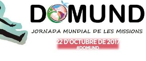 pwl blog domund17