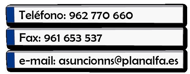 CONTACTO-03