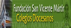 diocesanos