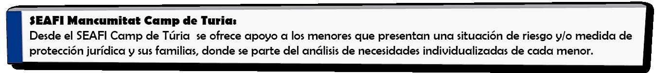 FAMILIAS-06