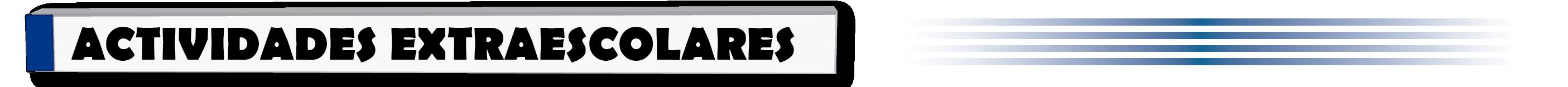 SERVICIOS-03
