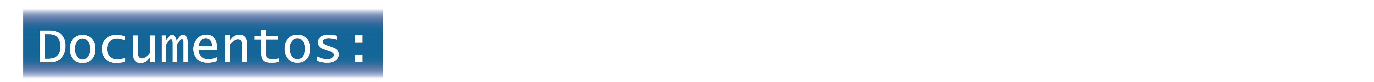 TUTORIALES-EDUCAMOS-01