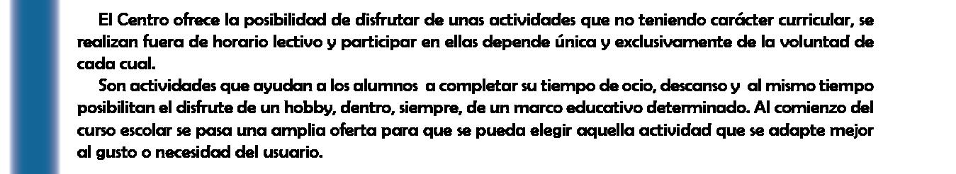 EXTRAESCOLARES-01